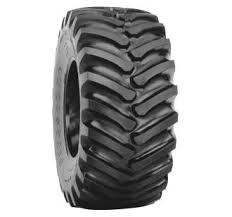 480/80R38 Firestone Radial All Traction Tractor Tire (18.4R38)