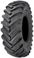 800/65R32 Alliance 360 Super Power Drive Radial Tractor Tire (166D)