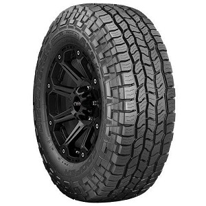 LT285/70R17 Cooper Discoverer A/T3 XLT Light Truck Tire