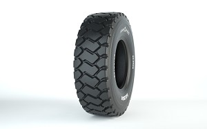 23.5R25 Maxam MS301 Radial Loader Tire E3/L3 (2-star)