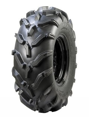 25x8.00R12 Carlisle ACT HD ATV Tire (6 Ply)