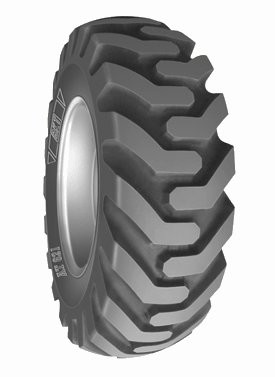 15.5/60-18 BKT AT-621 All Terrain Traction Tire (10 Ply) (TL)