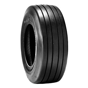 10.00-15 BKT Farm Highway Tough Transport Tire (8 Ply) (TL)
