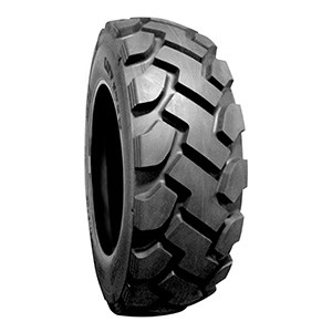 400/75-28 BKT Lift Star Tire (16 Ply) (TL)