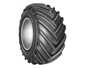 BKT TR-315 Lawn Tractor Tire