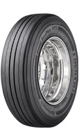 255/70R22.5 Continental EcoPlus HT3 Commercial Truck Tire (16 Ply)