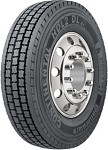 275/80R22.5 Continental HDL2 DL EcoPlus Commercial Truck Tire (14 Ply)