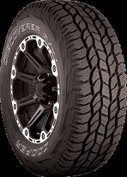Cooper Discoverer A/T3 SUV and Light Truck Tire