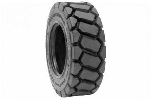 12-16.5 Firestone Duraforce SDT Skid Steer Tire (12 Ply) (TL)