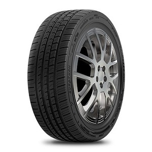 215 45R17 Duraturn Mozzo Sport Tire 91W