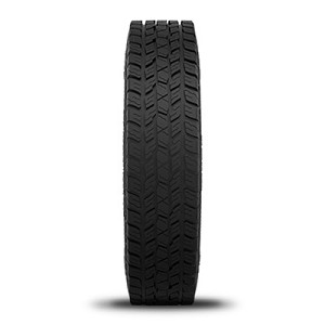 LT285/70R17 Duraturn Travia A/T Tire (LRD)