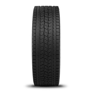 LT245/75R17 Duraturn Travia H/T Tire (LRE)