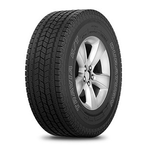225/70R16 Duraturn Travia H/T Tire (103T)