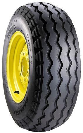 sl carlisle farm specialist   tire  ply tl