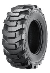 10x16.5 Galaxy XD2010 Skid Steer Tire (10 Ply) (TL)