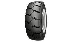 12x16.5 Galaxy King Kong Skid Steer Tire (12 Ply) (TL)