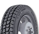 225/70R19.5 General Ameri-Steel LMT450 Commercial Truck Tire (14 Ply)