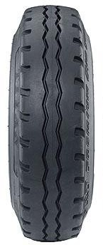 5.70-8 Carlisle Ground Force Ultra Rib GSE Tire (8 Ply) (TT)