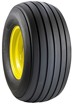 31x13.50-15 Carlisle Farm Specialist HF-1 Implement Tire (8 Ply) (TL)