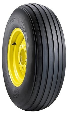 9.5L-15 Carlisle Farm Specialist F-I Highway Service Implement Tire (8 Ply) (TL)