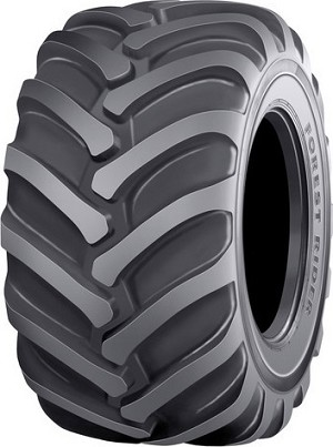 600/65R34 Nokian Forest Rider Forestry Tire (TL)