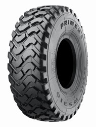 20.5R25 Primex RS310 Radial Loader Tire (TL)