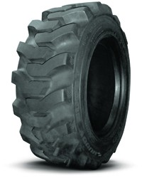 10-16.5 Galaxy Mud Buddy Skid Steer Tire (16 Ply) (TL)