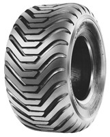 800/45-26.5 Alliance 328 Flotation Implement Tire (16 Ply) (TL)
