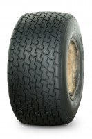 44x18.00-20 Alliance 322 Turf Tractor Tire (6 Ply) (TL)