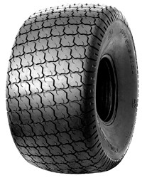 27x14LL15 Galaxy Turf Special Tractor Tire (6 Ply) (TL)