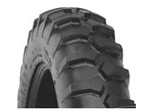 5.00-15 Firestone I-3 Power Implement Tire (4 Ply) (TL)