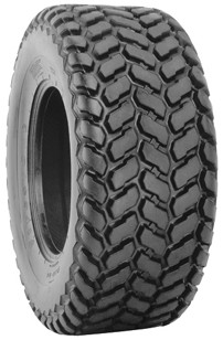 9.5-16 Firestone Turf and Field Tractor Tire (6 Ply) (TL)
