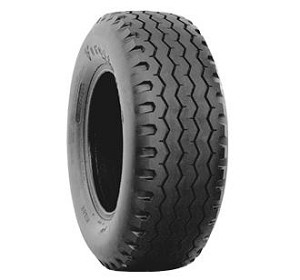 11L15 Firestone Industrial Special F-3 Backhoe Loader Tire (8 Ply) (TL)