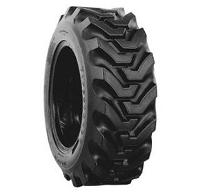 10.0-20 & 10.5-20 Firestone I-3 All Traction Utility Tire (10 Ply) (TT)
