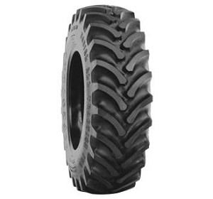 18.4R26 Firestone Radial All Traction FWD Tractor Tire (2 Star)