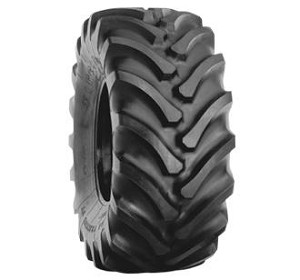 650/75R32 Firestone Radial All Traction DT Tractor Tire