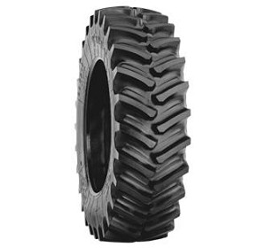 480/80R50 Firestone Radial Deep Tread Tractor Tire
