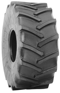 13.50x16.1 Firestone Power Implement Tire (8 Ply) (TL)
