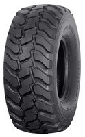 405/70R20 Alliance 606 Radial Backhoe Loader Tire