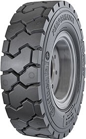 8.25R15 Continental Conti RT20 Forklift Tire