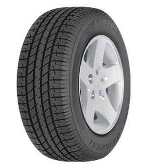 235/65R16 Uniroyal Laredo Cross Country Tour SUV and Light Truck Tire (101T)
