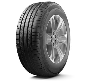 245/65R17 Michelin Premier LTX Tire (107H)