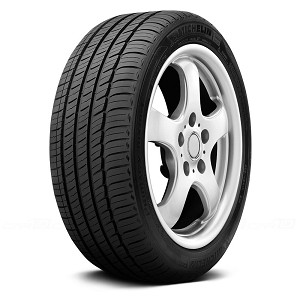 215/50R17XL Michelin Primacy MXM4 All Season Tire (95V)
