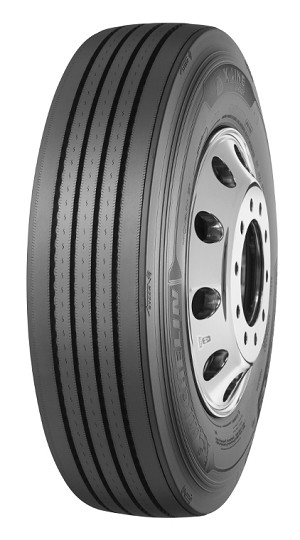 11R22.5 Michelin X Line Energy Z Commercial Truck Tire (16 Ply)