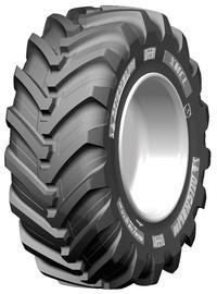 380/75R20 Michelin XMCL Radial Loader Tire