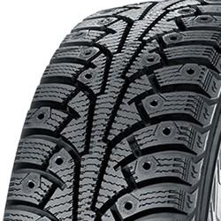 265 70r16 Nokian Nordman 5 Suv Snow Tire 112t