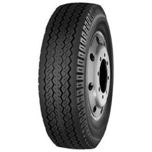 7.50-15 Power King LPT II Trailer Tire (14 Ply)