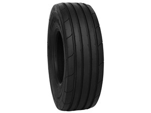 IF240/80R15 Firestone Radial Farm Implement Tire (9.5L15)