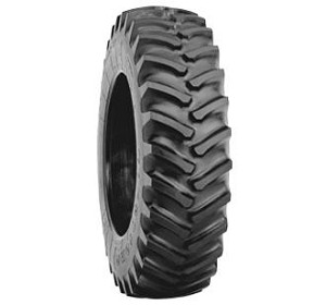 IF380/90R46 Firestone Radial All Traction RC Tractor Tire