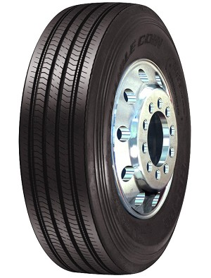 11R24.5 Double Coin RR300 Commercial Truck Tire (16 Ply)